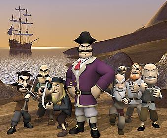 piratas_en_el_callao