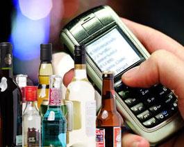 celular-y-alcohol
