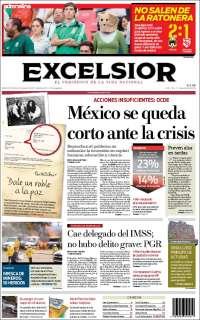 excelsior.200
