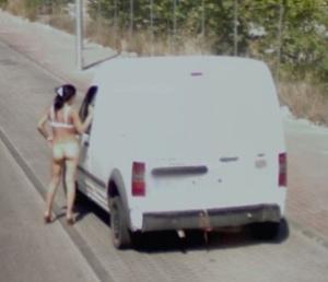 prostitutas en la laguna calle de prostitutas madrid