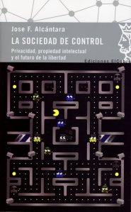 sociedad-de-control