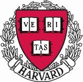 Los alumnos de la cátedra de Introducción a la Economía de la Universidad Harvard exigen nuevas perspectivas académicas.