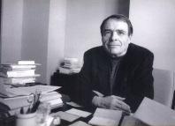Pirre Bourdieu