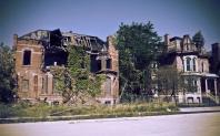 Detroit 1
