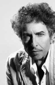 Bob Dylan trae a México Modern Times Foto: Notimex